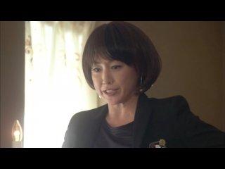 Семь обличий Ямато Надэсико / Yamato Nadeshiko Shichi Henge 10 серия (Дорама)