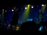 Lost in Alaska- District of Misery(Oceano)Live in Avangard 10.10.10