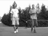 ВАДИ - Знакомство 2010 (Chrono Production)