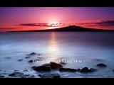 Lange feat Sarah Howells - Out Of The Sky (Kyau &amp Albert Remix) (with Lyrics)