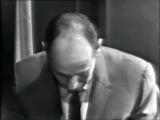 Henry Mancini - If I Fell