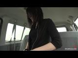 Wiredpussy - 27.03.2008 - Dana DeArmond