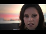 LENZMAN FEAT. RIYA - OPEN PAGE OFFICIAL VIDEO
