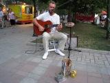 Виталий Шокин-