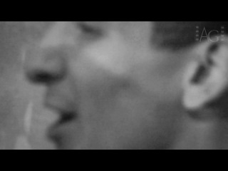 Клип на тему Крека (Ассаи) - Моно