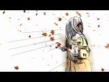 Глюкоза - Как в детстве (Официальное видео) (2010)