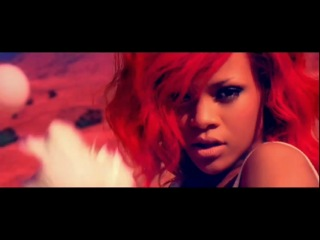 Stepan mormon - rihanna - only girl (in the world)