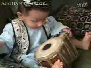 the afghani funny
