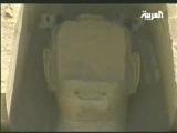 Талибы взрывают статую будды в Афганистане