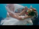 """Самый красивый и романтичный момент из фильма """" На крючке"""""""