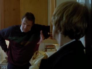 Главный подозреваемый 1: Цена расплаты / Prime Suspect - 2 серия ((Великобритания, 1991)