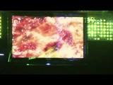 Scotty-The Black Pearl(Dave Darell radio edit)