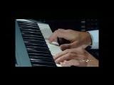 Tiziano Ferro e Laura Pausini - Due 4