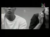 Т9 - Вдох-Выдох(Ода Нашей Любви)