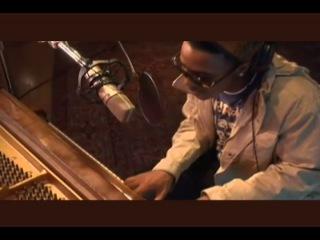Birthday Sex Lyrics Up-Tempo Jeremiah - YouTube