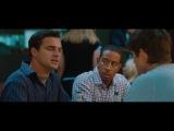 Больше чем секс  No Strings Attached  2011 - трейлер