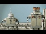 I'm Impressed - They Might Be Giants TMBG