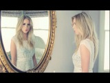 Diana Vickers-The Boy Who Murdered Love