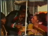 MACKA B &amp KOFI - IN LOVE WITH A DREADLOCK