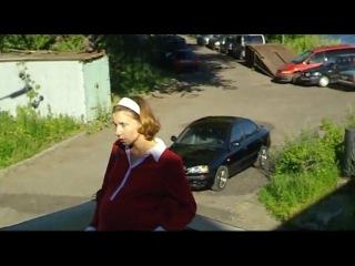 Любовь Авроры (2007)