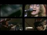 John Lennon & Rolling Stones - Year Blues _(буги-вуги, джаз, свинг, рок-н-ролл, jazz, boogie, rock-n-roll)_BOOGIEWOOGIE.RU