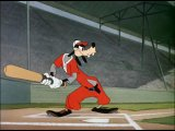 1942 - Goofy - How to Play Baseball