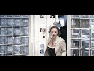 Mishki Gammi - Между нами стена (OST Поцелуй сквозь стену 2011)