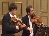 Carl Maria Von Weber - opus 34. Mov. 3