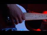 Lunascape Mindstalking (Live)