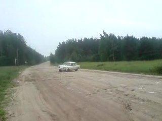 zaz-968M turbo GT