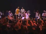 Obie Trice - Love Me ft 50 Cent &amp Eminem
