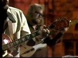 Duane Eddy - Son of A Guitar Man