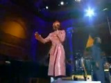 Mary J. Blige Feat. Wyclef Jean - 911 (Live)