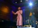 Mary J. Blige Feat. Wyclef Jean - 911 (Live)