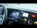 Vw vento vr6 turbo 4motin 2010 rebuid