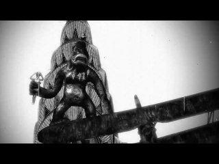 Gogol Bordello - Pala Tute [HD]