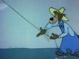 Merrie Melodies Веселые мелодии Billy Boy Козлёнок Билли