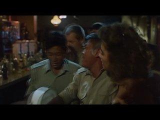 Непобедимый / Неукротимый (Zhan long zai ye фильм 1992 год.)