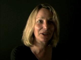 Paula Scher: type is image