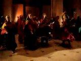 Ballet Afsaneh - Afghani Dance #2