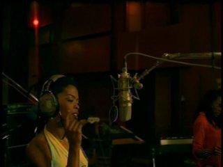 Lauryn Hill feat Bob Marley - Turn Your Lights Down Low