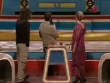 Сто к одному (2000). Рок-держава Русский девичник