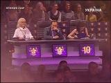 Злата Огневич и Асан Билялов - Призрак оперы (Народна Зрка 3. 8-й эфир)