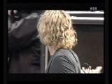 Nickelback - Sad But True (Metallica cover) live (hd 720, Клип, Видео, Рок, Метал, Рок н ролл, Dead metal, Hardcore, Heavi metal, Industrial, Modern dead metal, Punk, Русский панк, Альтернативный рок, Готика, Грендж, Rock n roll, Metal, Alternative, Hard rock, Goth, Grunge )