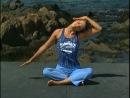 Рэйнбо Марс. Йога для всех (Знаменитый комплекс упражнений для всех: от начинающих до продвинутых!) - Медитация