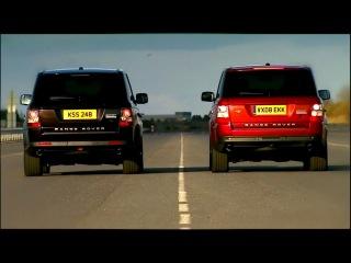 Range_Rover_Sport_Supercharged_LR_V8_510_bhp_