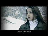 узбекская песня о любви...