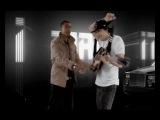 Birdman feat. Lil'Wayne ,Kevin Rudolf,Jay Sean- I Made It