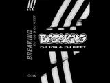 DJ108 &amp DJ KEET -