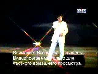 Ali Dimaev - Zastolnaya